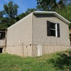 Mobile Home for Sale: WV, GRIFFITHSVILLE - 2013 BLAZER EX single section for sale., Griffithsville, WV