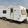 RV for Sale: 1996 OTHER