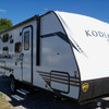 RV for Sale: 2021 KODIAK CUB 196