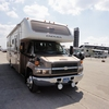 RV for Sale: 2006 Endura
