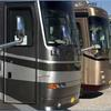 RV Park for Sale: 7.42% CAP Rate! Live in RV Park, Los Angeles, CA