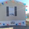 Mobile Home for Sale: BLOWOUT SALE! Mobile Home Sale! Three Bedroom!, Saint Joseph, MO