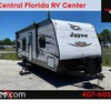 RV for Sale: 2018 JAY FLIGHT SLX 264BHW