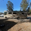 RV for Sale: 2013 VACATIONER 32WBD