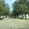 Mobile Home Park for Sale: Dogwood MHP, Tallahassee, FL