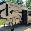 RV for Sale: 2019 COUGAR 32BHS