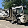 RV for Sale: 2015 WINDSPORT 27K
