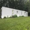 Mobile Home for Sale: Ranch, Detached,Manufactured - Lehigh, PA, Walnutport, PA