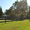 Mobile Home Park for Sale: Hall's Landing , Valdosta, GA