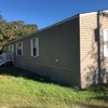 Mobile Home for Sale: TX, KEMP - 2015 THE BREEZ single section for sale., Kemp, TX