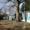 Mobile Home for Sale: 1980 Park