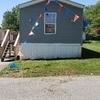 Mobile Home for Rent: Elk Creek Mobile home park , Madisonville, KY