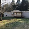 Mobile Home for Sale: KY, OLIVE HILL - 2005 WORTHINGT multi section for sale., Olive Hill, KY
