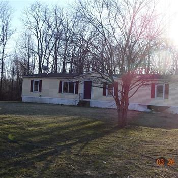 Cool Mobile Homes For Sale Near Manchester Ny Download Free Architecture Designs Rallybritishbridgeorg
