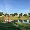 RV Park for Sale: Taylorsville RV Park and Boat Storage, Taylorsville, KY