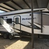 RV for Sale: 2016 OCTANE