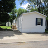 Mobile Home for Sale: 2000 Fairmont