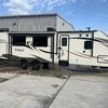 RV for Sale: 2018 WILDCAT 343BIK
