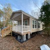 Mobile Home for Sale: SC, JOHNS ISLAND - 2018 THE KOKOMO single section for sale., Johns Island, SC