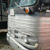 RV for Sale: 1954 PD4104