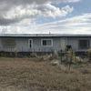 Mobile Home for Sale: Manufactured Home - Elko, NV, Elko, NV