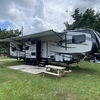 RV for Sale: 2016 XLR THUNDERBOLT 395AMP
