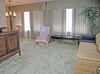 Mobile Home for Sale: 1975 Silvercrest