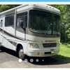 RV for Sale: 2008 GEORGETOWN 315 SE