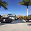 RV Lot for Sale: 321 NW Chipshot, Port St. Lucie, FL