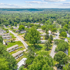 Mobile Home Park for Sale: Jones Acres Mobile Home Park, Macon, GA