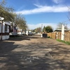 Mobile Home Park for Sale: Arbor Village Mobile Home & RV Park, Bakersfield, CA