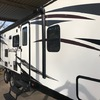 RV for Sale: 2016 NORTH TRAIL 28DBSS