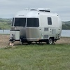 RV for Sale: 2018 BAMBI 16RB