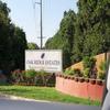 Mobile Home Park: Oak Ridge Estates  -  Directory, Edmond, OK