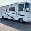 RV for Sale: 2007 HURRICANE