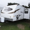 RV for Sale: 2011 KODIAK 240 KSSL