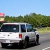 Billboard for Rent: I-30 - Exit #78 (3) - Arkadelphia, Texarkana, AR
