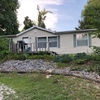 Mobile Home for Sale: Ranch, Manuf. Home/Mobile Home - Spencer, IN, Spencer, IN