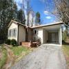 Mobile Home for Sale: Cottage/Bungalow, Modular Home - Hendersonville, NC, Hendersonville, NC