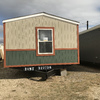 Mobile Home for Sale: Excellent condition 2015 Champion 16x76, 3/2, , TX