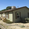 Mobile Home for Sale: Manufactured Home, Contemporary, 1 story above ground - Bodfish, CA, Bodfish, CA