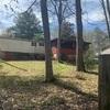 Mobile Home for Sale: Single Wide, Manufactured - Eatonton, GA, Eatonton, GA
