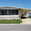 Mobile Home for Sale: Well Maintained 2/2 In A 55+ Community, Clearwater, FL
