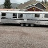 RV for Sale: 1990 EXCELLA 34