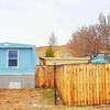 Mobile Home for Rent: Mobile Home/Modular - Craig, CO, Craig, CO