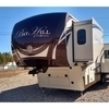 RV for Sale: 2015 Bay Hill
