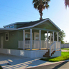 Mobile Home Park for Directory: Victoria Palms Resort, Donna, TX