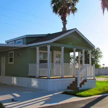 Peachy Mobile Home Parks Near Weslaco Tx Beutiful Home Inspiration Ommitmahrainfo
