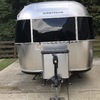 RV for Sale: 2020 BAMBI