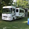 RV for Sale: 2007 HURRICANE 33H